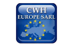 CWH Europe